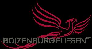 Talente für BOIZENBURG FLIESEN Logo